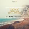 1_profit_personal_development