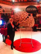 10th-Annual-TEDx-AmsterdamWomen