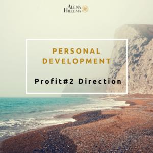 2_profit_personal_development