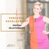 4_profit_personal_development_2