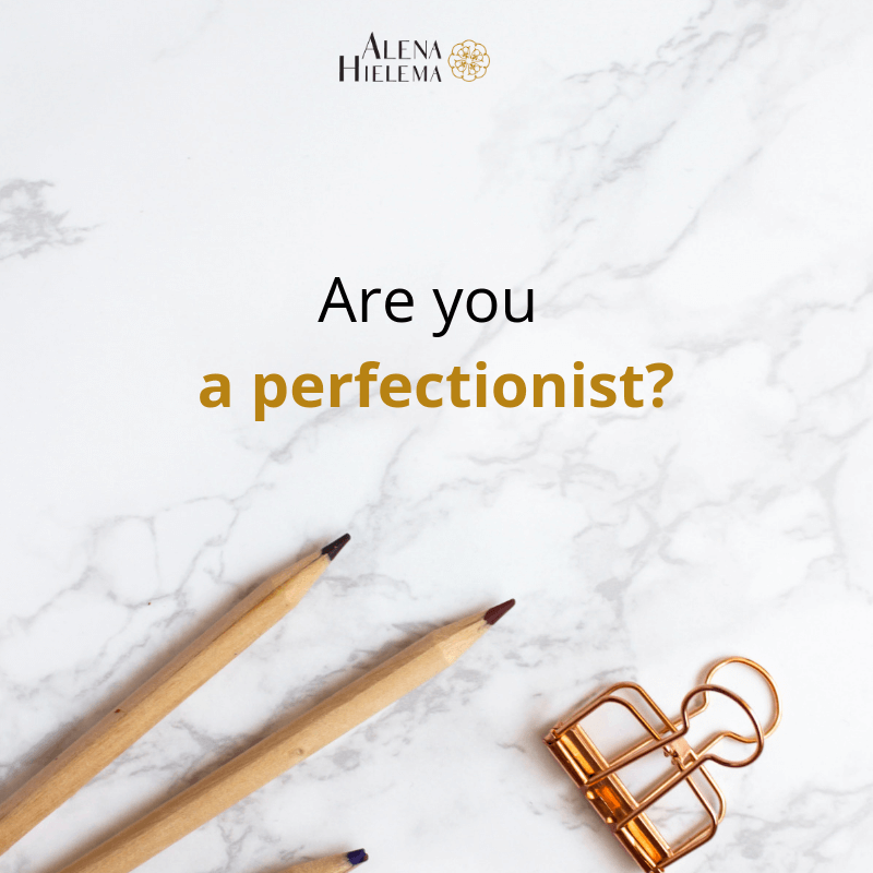 are_you_a_perfectionist_