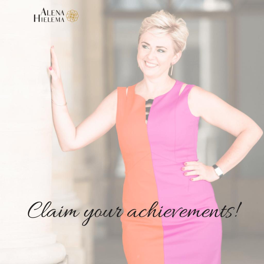 claim_achievemnts