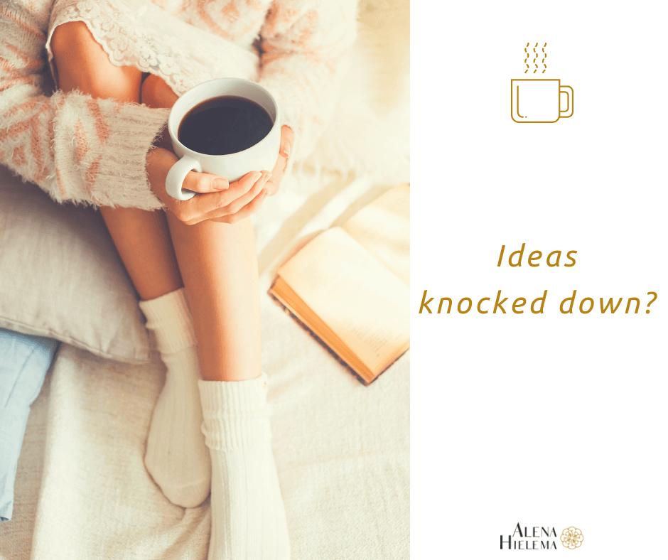 ideas_knocked_down_0