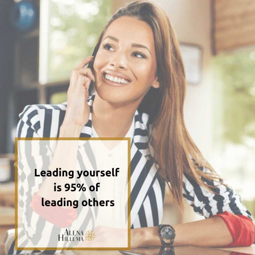 leading_yourself_is_95_of_leading_others_final