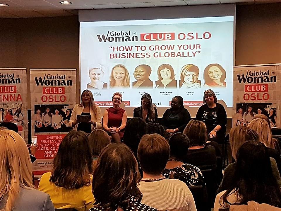 Empowering-Women-Business