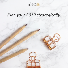 strategic_2019
