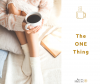 the_one_thing_1