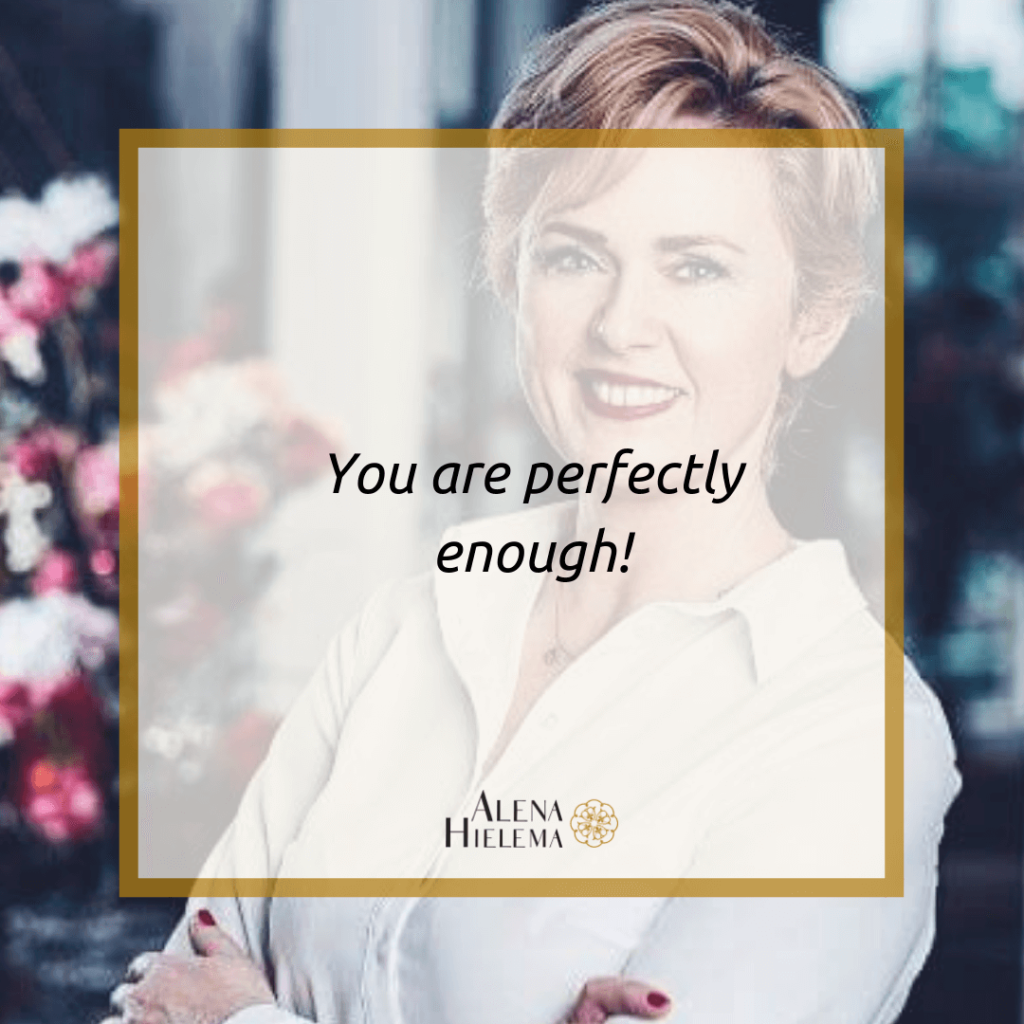 you_are_perfectly_enough